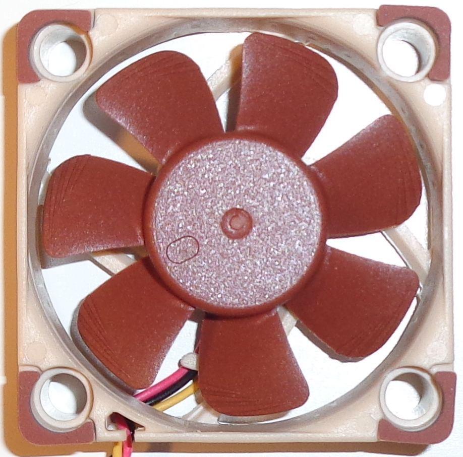 �yil�,yla9�j�+�9k�_l\'adaptateur omnijoin vous permettra de brancher ce ventilateur