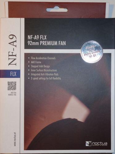 Noctua_NF-A9_FLX_boite_avant