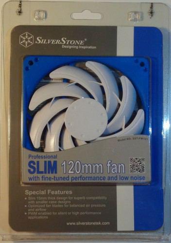 Silverstone_SST_FW121_boite_devant