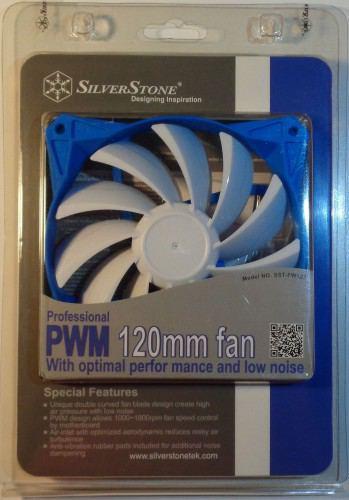 Silverstone_SST_FW122_boite_devant