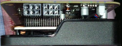 XFX_R9_285_connecteurs_alimentation