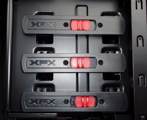 XFX_Type01_525_sans_outils