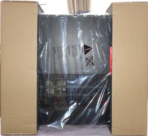 XFX_Type01_emballage