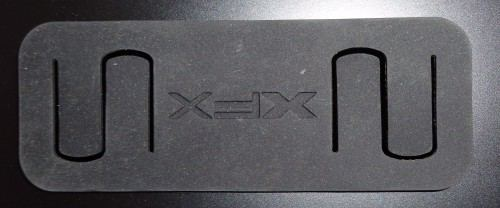 XFX_Type01_passecable1