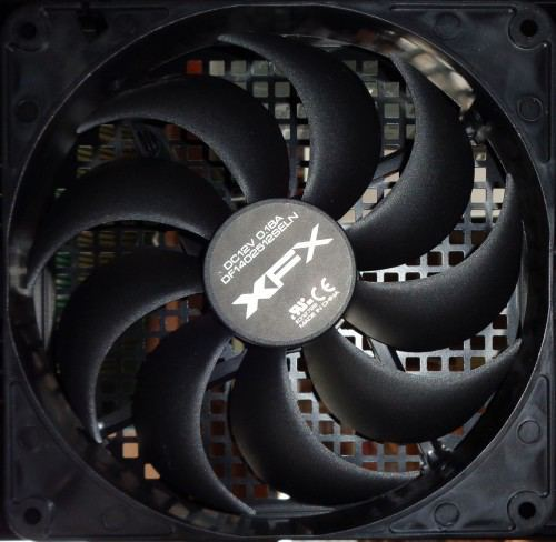 XFX_Type01_ventilateur_arriere
