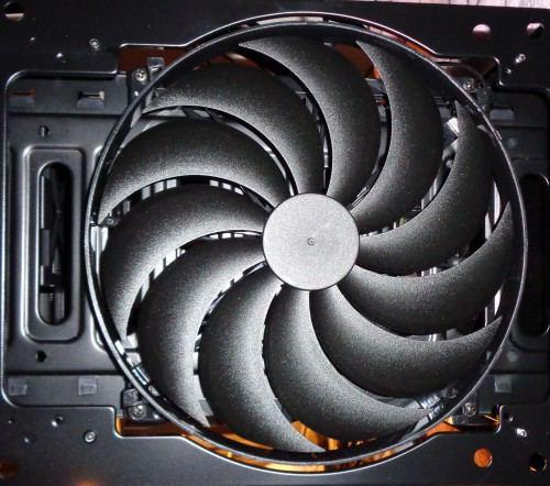 XFX_Type01_ventilateur_avant