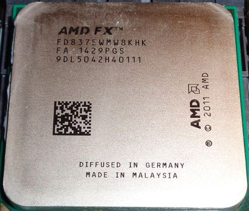 AMD_FX_8370E