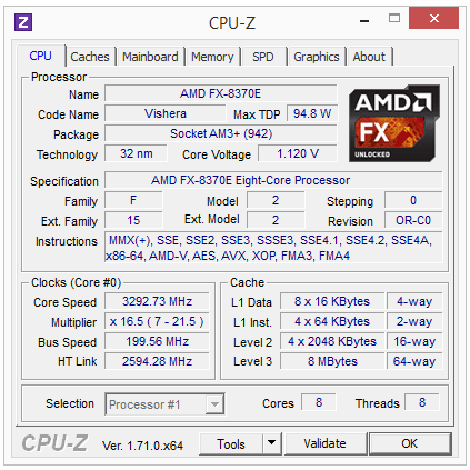 AMD_FX_8370E_8_coeurs_gpu-z