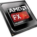 AMD_FX_8370E_featured