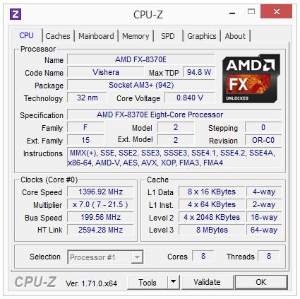 AMD_FX_8370E_idel_gpu-z