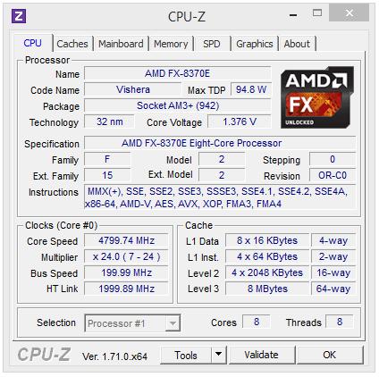 AMD_FX_8370E_overclock_cpu-c