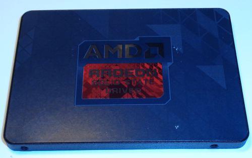 AMD_R7_240Go