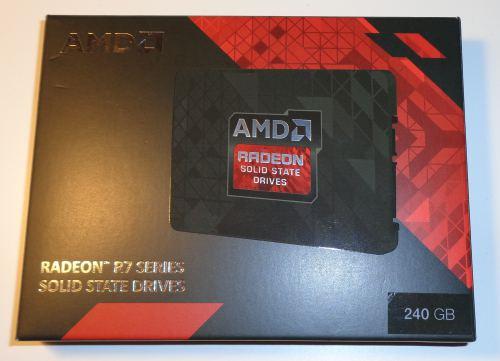 AMD_R7_240Go_boite_dessus