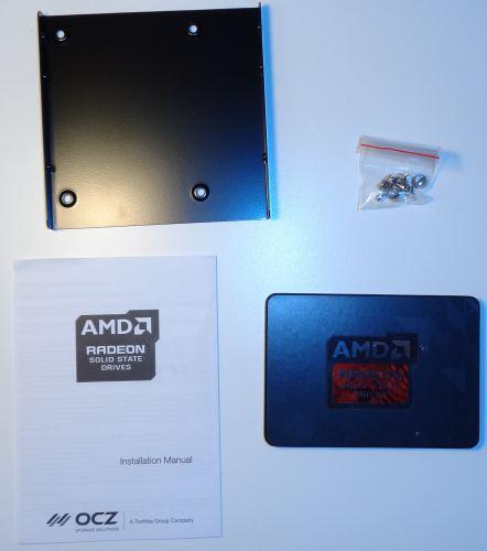 AMD_R7_240Go_bundle