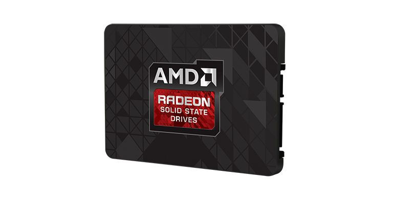 AMD_R7_240Go_featured