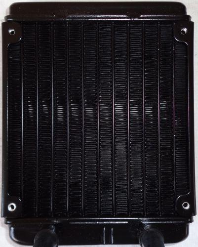 Corsair_H75_radiateur