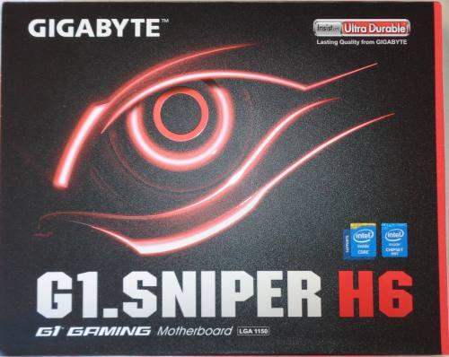Gigabyte_G1_Sniper_H6_box_front