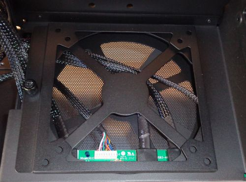 In_Win_904_filtre_ventilateur