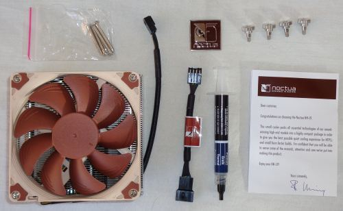 Noctua_NH-L9i_bundle