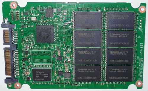 Plextor_M6S_256Go_PCB