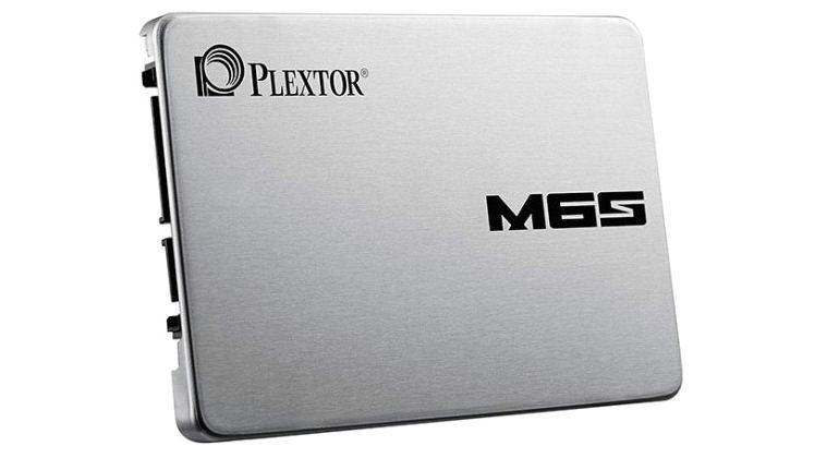 Plextor_M6S_256Go_featured