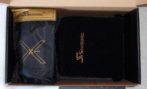 Seasonic_X650_boite_ouverte2