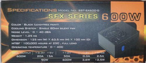 Silverstone_SFX_SX600-G_boite_cote