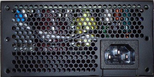 Silverstone_SFX_SX600-G_cote2