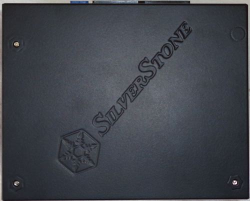 Silverstone_SFX_SX600-G_dessous
