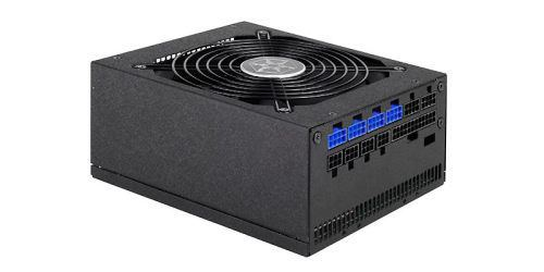 Silverstone_Strider_S_1500_featured