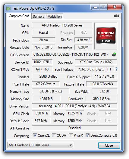 XFX_R9_290_resultats_overclock_gpu-z