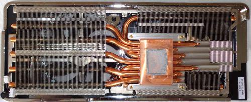 XFX_R9_290_ventirad