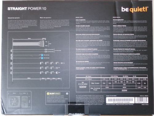 be_quiet_straight_power_10_boite_arriere