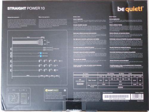 be_quiet_straight_power_10_boite_arriere