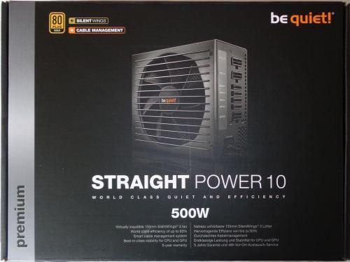 be_quiet_straight_power_10_boite_avant