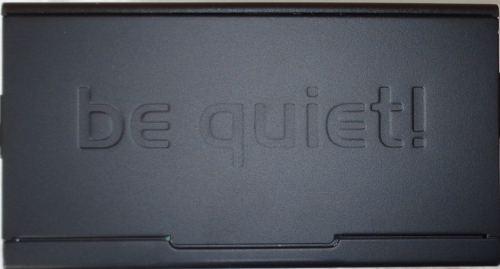 be_quiet_straight_power_10_cote_grave
