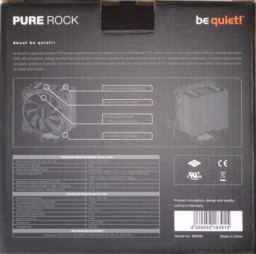 bequiet_pure_rock_boite_arriere