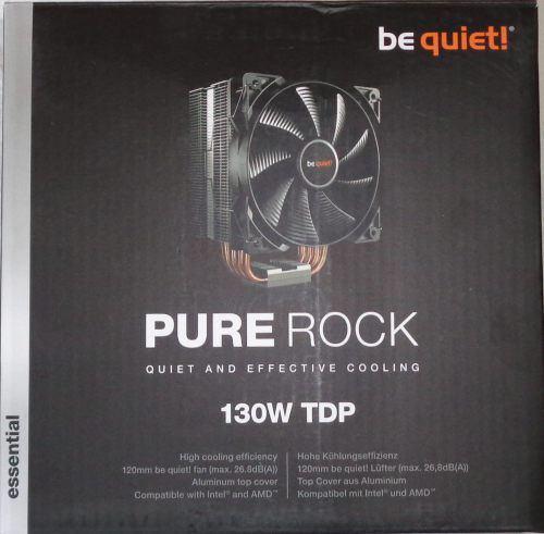 bequiet_pure_rock_boite_face