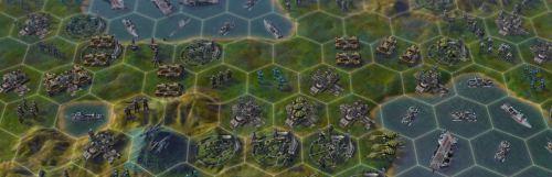 civilization_benchmark