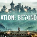 civilization_beyond_earth_featured