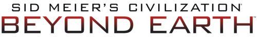civilization_logo