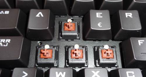 Cooler_master_quick_fire_ultimate_cherryx_mx_brown