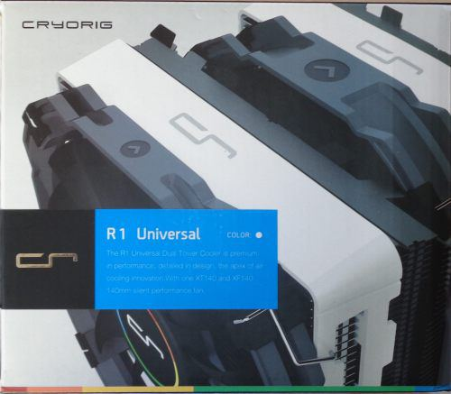 Cryorig_R1_Universal_boite1