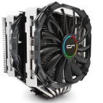 Cryorig_R1_Universal_featured