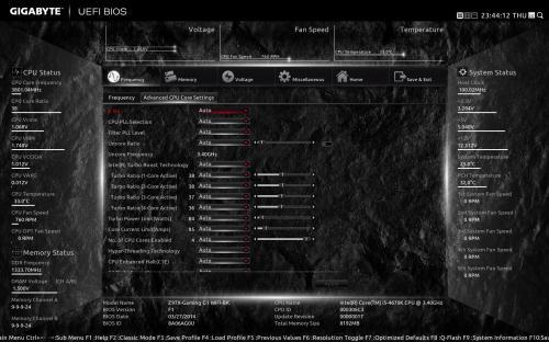 Gigabyte_Z97X_Gaming_G1_Wifi_BK_bios3