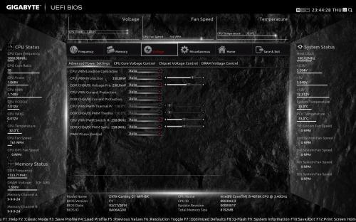 Gigabyte_Z97X_Gaming_G1_Wifi_BK_bios7