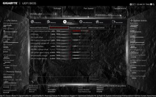 Gigabyte_Z97X_Gaming_G1_Wifi_BK_bios8