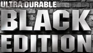 Gigabyte_Z97X_Gaming_G1_Wifi_BK_black_edition