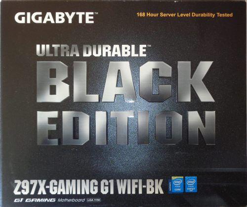 Gigabyte_Z97X_Gaming_G1_Wifi_BK_boite1