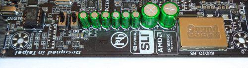 Gigabyte_Z97X_Gaming_G1_Wifi_BK_chipset_son